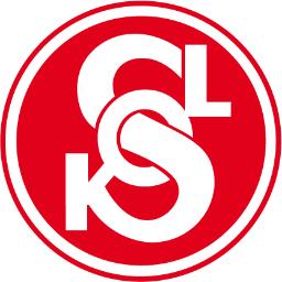 TJ Sokol Šternberk